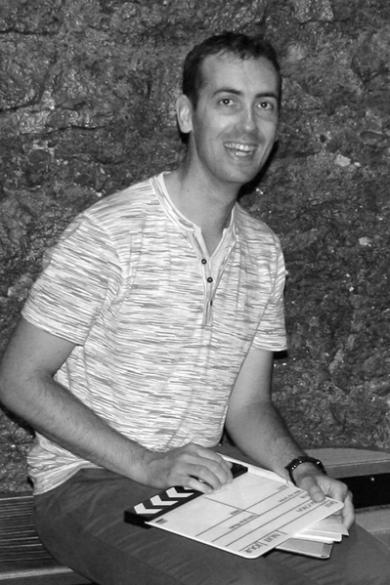 Jean-Baptiste Saunier