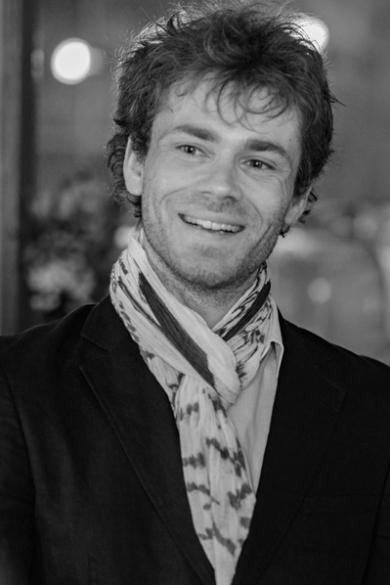 Pascal Gaubert